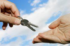 Многофункциональный портал vhn.ua для выбора жилья в Харькове