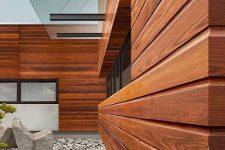 Несколько советов по установке деревянных панелей и предварительной подготовке