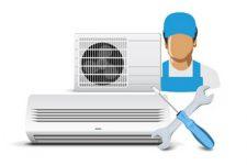 Купить климатическую технику
