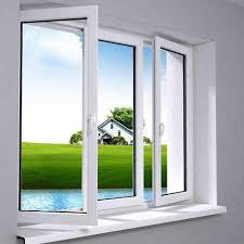 Полезные советы для тех у кого есть пластиковые окна и двери