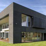 Строительство домов из бетона