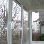 Инновационные виды окон от компании X-one.Glass