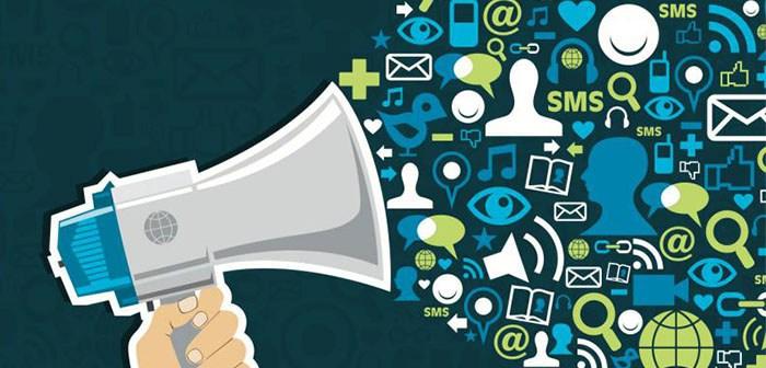 Как привлечь к вашей информации внимание в сети
