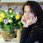 Букеты для бизнес-леди: секреты и тонкости