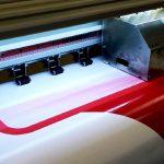 Печать баннеров в Киеве: применение рекламы и ее преимущества