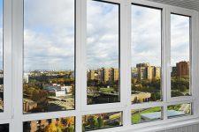 Какие преимущества имеют пластиковые окна ПВХ?