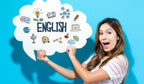 Английский язык для каждого в Алматы: индивидуальные курсы