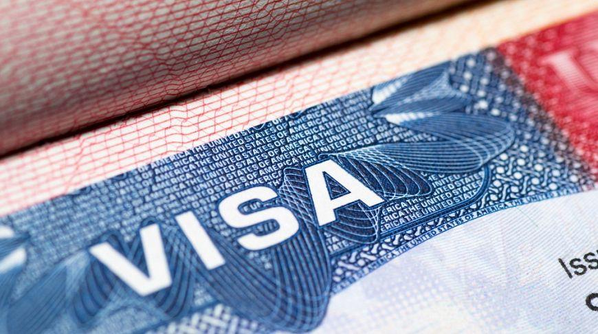 Быстрое и надежное оформление визы в США через Первый центр визовой поддержки