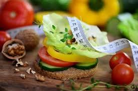 Сыроедение как способ похудеть