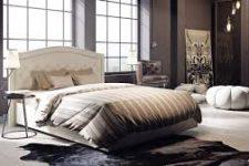 Кровать. Категории и различные виды мебели