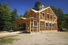 Как построить дом быстро, дёшево и избежать разочарований при его эксплуатации?