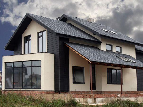 Какие окна лучше: пластиковые или деревянные?