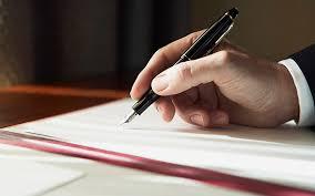 «Лигал Профсервис» — ваша юридическая поддержка