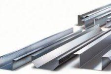 Как виды гибки металла существуют?