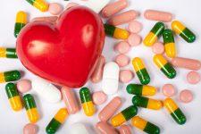Преимущества использования ингибитора тромбина для пациентов