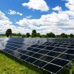 Солнечные батареи - мифы и реальность.