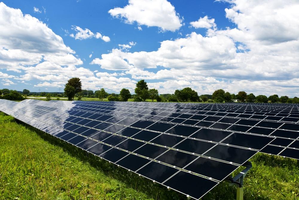 Солнечные батареи — мифы и реальность.