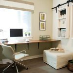 Приобрести качественные столы