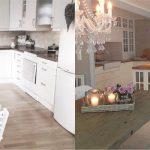 Подбор обеденных групп и мебели для кухни