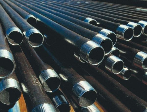 Плюсы и минусы стальных водопроводных труб