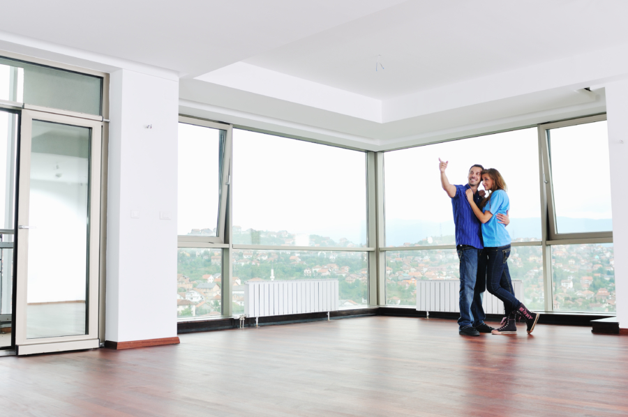 Что выгоднее — квартира или апартаменты?
