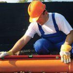 Какой уклон канализационной трубы должен быть?