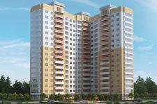 Как арендовать киевскую недвижимость