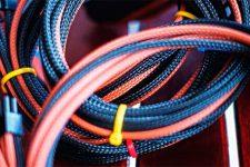Кабель. Различия между кабелями низкого и высокого качества