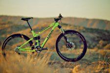 Именитые велосипеды