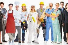 Преимущества и характеристики рабочей одежды от компании «СВАН»