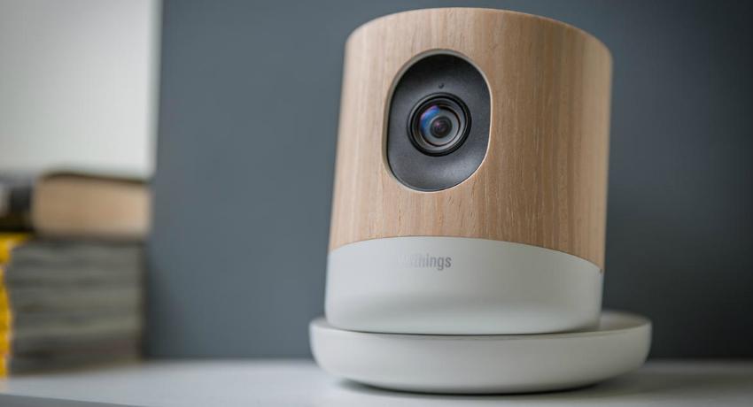 Идеальный комплект беспроводного видеонаблюдения – какой он?