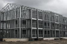 Важность технологии оцинковки в процессе строительства
