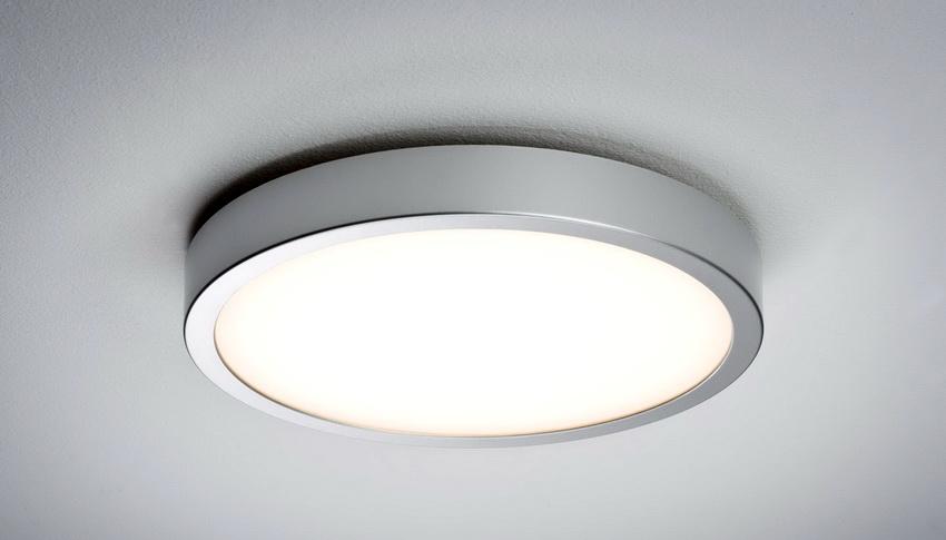 «Foton»: магазин светодиодного освещения