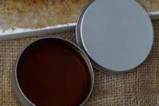Изготовление самодельной универсальной восковой пропитки для дерева. ткани, кожи и защиты металла
