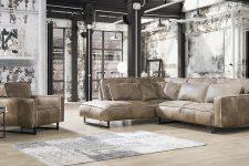 Мебель от компании «Primavera Home»