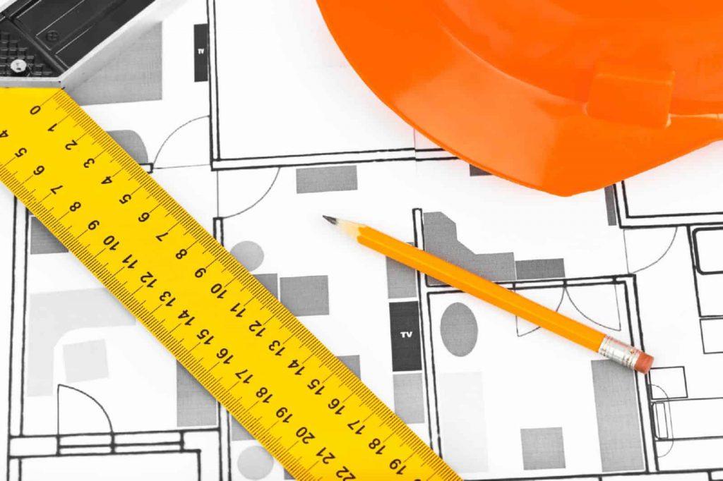 Межевой план: документы, особенности, цены