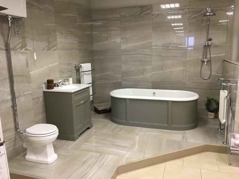Товары для ванной комнаты недорого