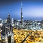 Насколько привлекательна недвижимость Дубая?