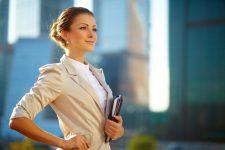 5 идей малого бизнеса