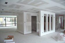 Строительство и ремонт в собственном доме: закупаемся строительным материалами правильно