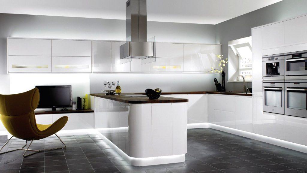 Качественная и доступная мебель от компании «Линия Мебели»
