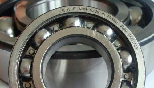 Как понять, что подшипники в стиральной машине Самсунг повреждены