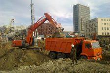 Оптимизация затрат при строительстве