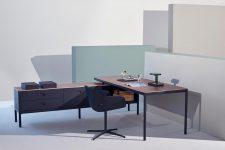 Офисная мебель от Flash Nika всегда в центре внимания