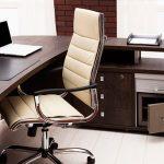 Фирма «Дизайн Комфорт» – офисная мебель от ведущих изготовителей по лояльной цене