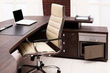 Фирма «OSOM» – офисная мебель от ведущих изготовителей по лояльной цене
