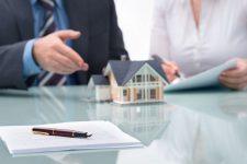 Почему следует обратиться в агентство недвижимости