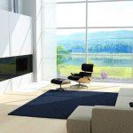 Принципы минимализма в интерьере дома