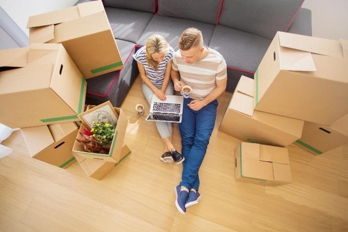 Как правильно погасить кредит на жилье досрочно