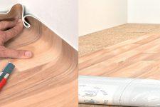 Клеи для линолеума и ковролина: как выбрать и использовать?